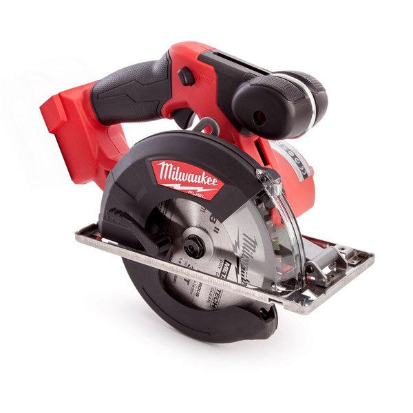 Milwaukee M18FMCS-0 18V Fuel Metal Cut Circular Saw (Zero Tool)