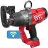 "Milwaukee M18ONEFHIWF1-0 18v One Key High Torque 1"" Impact Wrench (Zero Tool)"