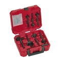 Milwaukee 49220130 SWITCHBLADE 7-bit Contractors Kit