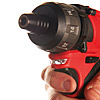 Milwaukee Sub Compact Driver M12 FUEL M12CD Body Only