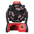 Milwaukee M18AF-0 M18 Air Fan (Zero Tool)