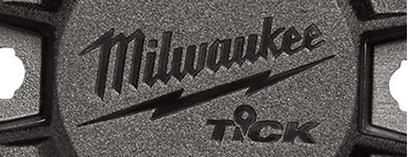 Milwaukee Tools UK: Three Year Extended Warranty