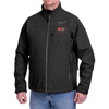 Milwaukee M12HJBL4-0(XL) 12v Heated Jacket (Extra Large)