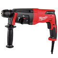 Milwaukee corded Drills - Milwaukee Tools UK by CBS Power tools