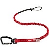 Milwaukee 4932471351 4.5KG Locking Tool Lanyard