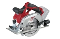 Milwaukee HD18CS-0 M18 Circular Saw (Zero Tool)