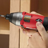 Milwaukee M12CID-0 Impact Driver (Body Only)