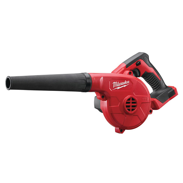 Milwaukee M18BBL-0 M18 Blower (Body Only)