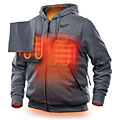 M12™ Heated Hoodies