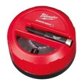 Milwaukee 4932352604 Shockwave Impact Driver Puck Set 15-Piece