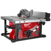 Milwaukee M18FTS210-121B One Key 209.5mm Table Saw w/ 1 x 12.0Ah Battery