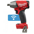 Milwaukee M18ONEIWF12-0 One Key 1/2 Impact Wrench (Body Only)