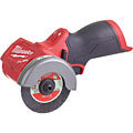 M12™ 12-Volt Sawing and Cutting | Milwaukee at CBS Power Tools UK