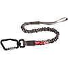 Milwaukee 4932471353 15.8KG Locking Tool Lanyard