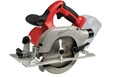 Milwaukee HD28CS-0 M28 Circular Saw for Wood (Body Only)