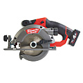 12 volt cordless saws - Milwaukee Tools UK by CBS Power tools