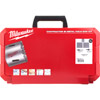 Milwaukee Bi-Metal Contractor Holesaw Set 4932464719 10 Piece