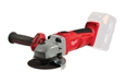 Milwaukee HD28AG-0 M28 115mm Angle Grinder (Body Only)