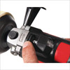 Milwaukee M12BPS-0 Compact Polisher/Sander - Body Only