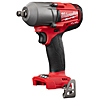 "Milwaukee M18FMTIWF12-0 M18 FUEL 1/2"" Impact Wrench Body Only"