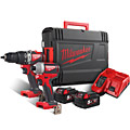 M18™ 18-Volt Combo Kits | Milwaukee at CBS Power Tools UK