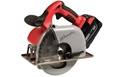 Milwaukee HD28MS-32 M28 Metal Dry Cut Saw