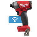 Milwaukee M18ONEID-0 One Key Impact Driver (Body Ony)
