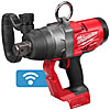 "Milwaukee M18ONEFHIWF1-0 18v One Key High Torque 1"" Impact Wrench (Body Only)"