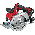 Milwaukee HD18CS-32 M18 Circular Saw