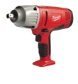 "Milwaukee HD28IW-0 M28 ½"" Drive Impact Wrench (Body Only)"