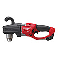 Milwaukee M18CRAD-0 18v Compact Hole Hawg Drill (body only)
