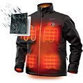 M12™ Heated Jackets