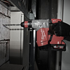 Milwaukee M18CHPX-502C M18 FUEL SDS-Plus Hammer Kit
