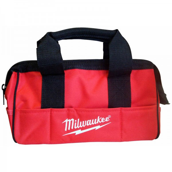 Milwaukee M12 SOFT BAG M12 Soft Tote Bag
