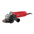 Milwaukee corded grinders - Milwaukee Tools UK by CBS Power tools