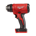 Milwaukee M18BHG-0 18V Cordless Compact Heat Gun