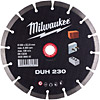 Milwaukee Cut Off Saw M18 FUEL ONE-KEY M18FCOS230-0 Body Only