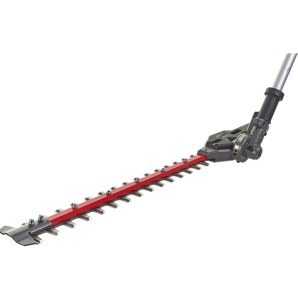 Milwaukee M18FOPH-HTA QUIK-LOK™ Hedge Trimmer Attachment
