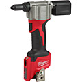 M12™ 12-Volt Fastening | Milwaukee at CBS Power Tools UK