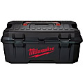 Milwaukee Jobsite Workbox Toolbox (4932430826)