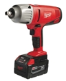"Milwaukee HD28IW-32 M28 ½"" Drive Impact Wrench"