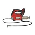 Milwaukee M18GG-0 M18 Cordless Grease Gun (Body Only)