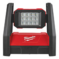Milwaukee M18HAL-0 LED High Performance Area Light (Body Only)