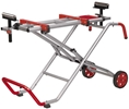 Milwaukee MSUV 275 Mitre Saw Stand