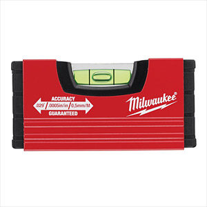 Milwaukee 4932459100 Minibox level