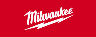Milwaukee Tools UK: Service & Repairs