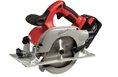 Milwaukee HD28CS-32 M28 Circular Saw for Wood