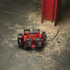 Milwaukee M1418C6 Multibay Charger 240V