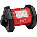 M18™ 18-Volt Lighting | Milwaukee at CBS Power Tools UK