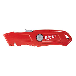 Milwaukee Self-Retracting Knife 48221915